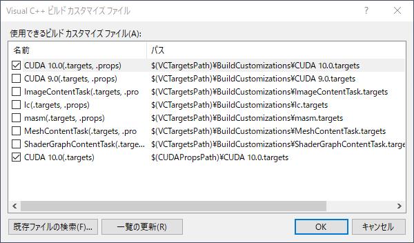 Masm Download For Windows 10 64 Bit